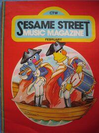 SesMusicMag7