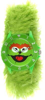 Viva time furry watch oscar