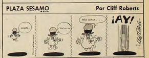 1973-6-27