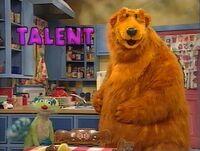 Bear415c