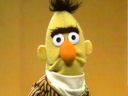 Bert1970