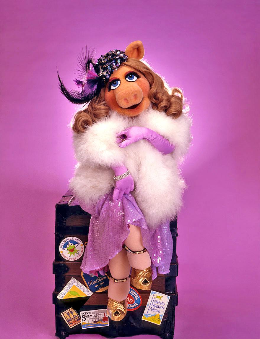 miss piggy muppet wiki fandom powered by wikia