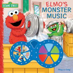 ElmosMonsterMusic