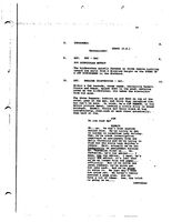 GMC script 016