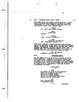GMC script 020