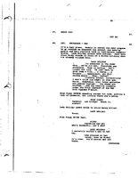 GMC script 089