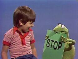 KermitAlphonso.STOP