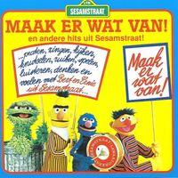 Maak Er Wat Van!
