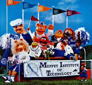 Photo-MuppetInstituteTechnology