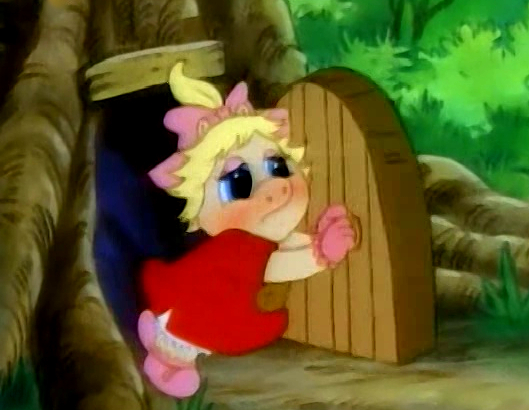 File:Piggy Pooh.JPG