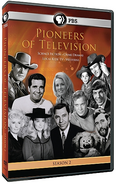 Pioneers-of-Television-S2-DVD