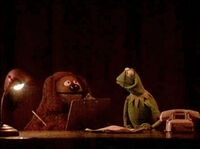 TMS-live-Rowlf