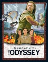 Theodyssey