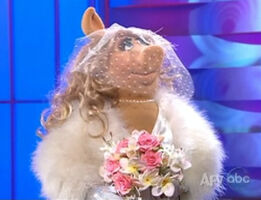 Weddingpiggy-afv
