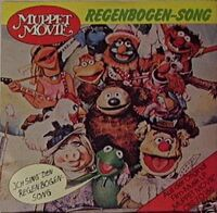 CBSS8737Regenbogen1980