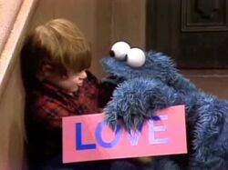 CookieJason-Love