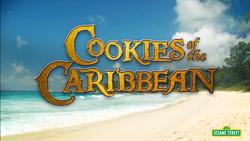 Crumby-Carib01