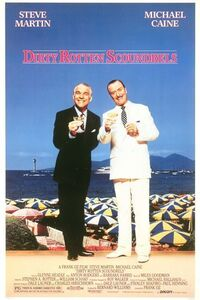 Dirtyrottenscoundrels