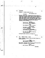 GMC script 077