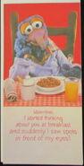 Hallmark 1980s more valentines 1 g