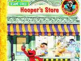 Hooper's Store (book)