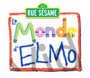 LeMondeD'ElmoLogo
