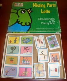 Mp lotto