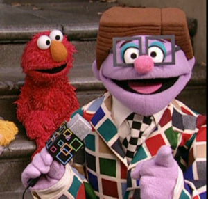 Mr  Can You Guess | Muppet Wiki | FANDOM powered by Wikia