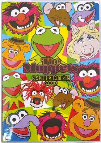 File:Muppets2013schedulebook.jpg