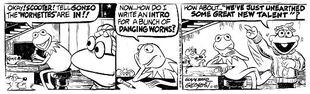Nov 18 1981