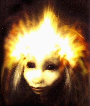 Power of Dark Crystal 2