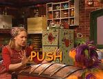 Episode 113: Push Me, Pull Me