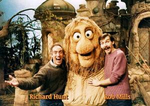RichardHunt-JuniorGorg-RobMills