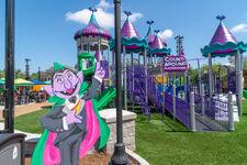 SeaWorld-Playground