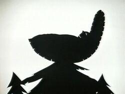 Shadow117