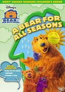 Video.bearseasons.disney