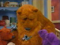 Bear201g
