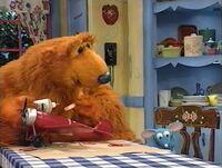 Bear225f