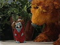 Bear403i