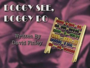 Doggyseedoggydoo