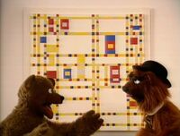 MOMA.PietMondrian