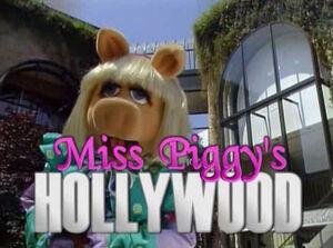 MPHollywood titlecard DVD