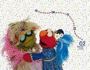 Sesamstrasse posterkalendar 02