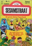 Sesamstrippaperback2