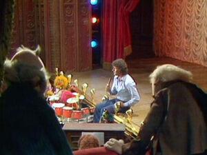 Theatre.stage01