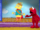 Elmo's World: Theater