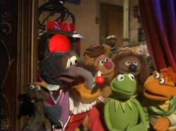 508-muppet group