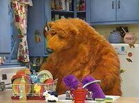 Bear110f