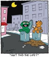 Heathcliffoscar2