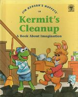 Mkids.kermitscleanup
